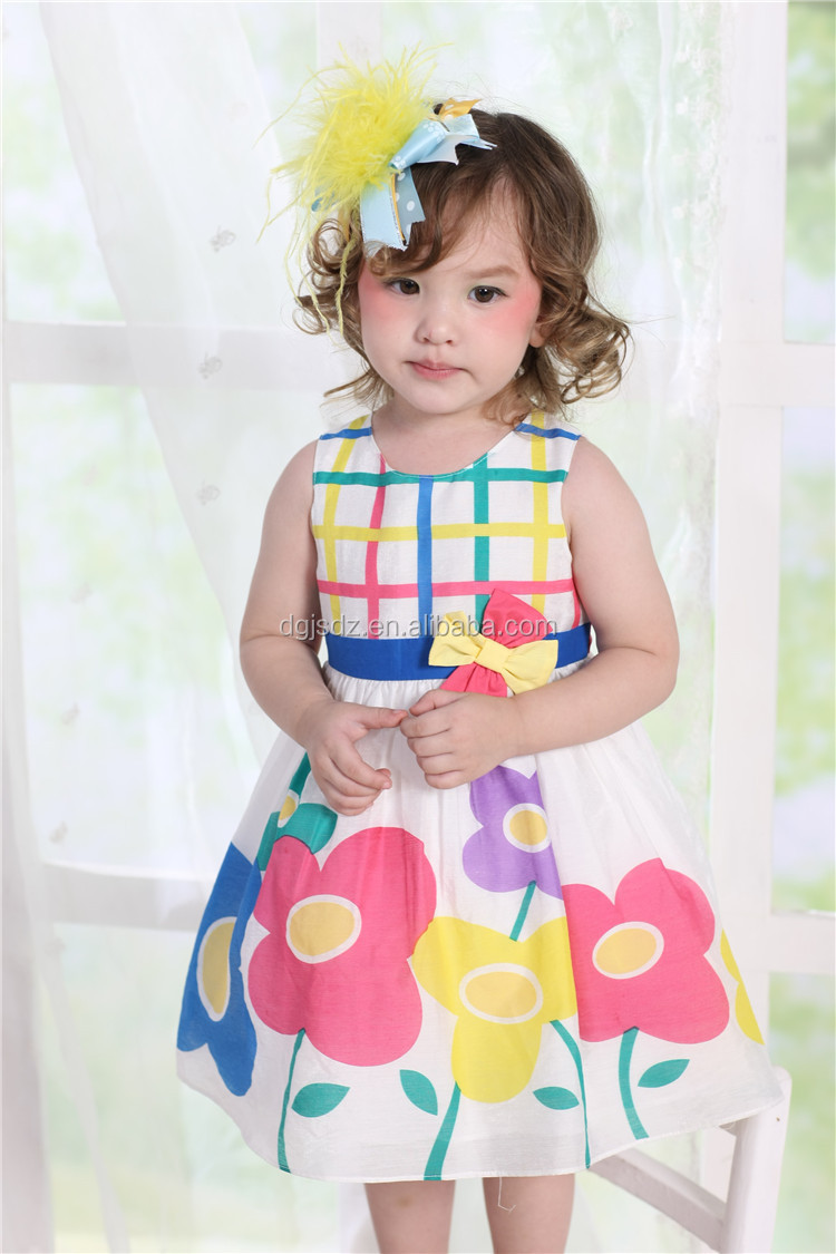 Toddler 2 Years Old Birthday Birthday Dress For 2 Year Old Baby Girl Rldm