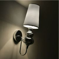 Hotel Wall Mounted Bedside Lamp, View hotel wall mounted ...