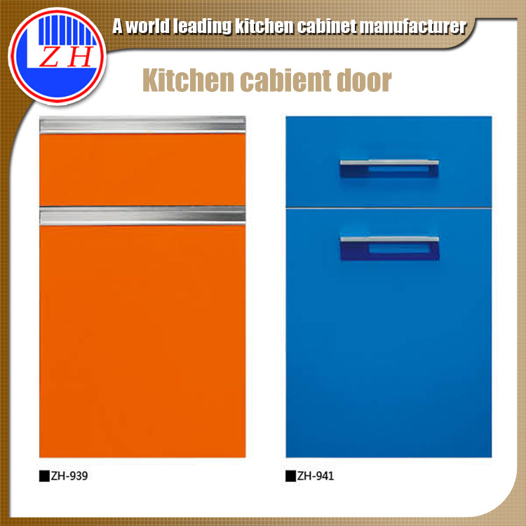 cheap price buy kitchen cabinet doors cheap pvc kitchen cabinet door cheap kitchen cabinet door buy kitchen cabinet door cabinet doors