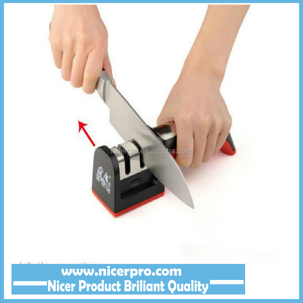 ceramic kitchen knife sharpener sharpening stone household knife sharpening stone household knife diamond ceramic kitchen knife