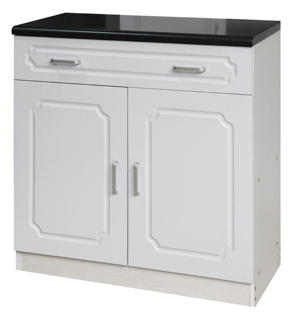 kitchen cabinet kitchen furniture small kitchen designs buy kitchen kitchens modern kitchen cupboards small kitchens furniture