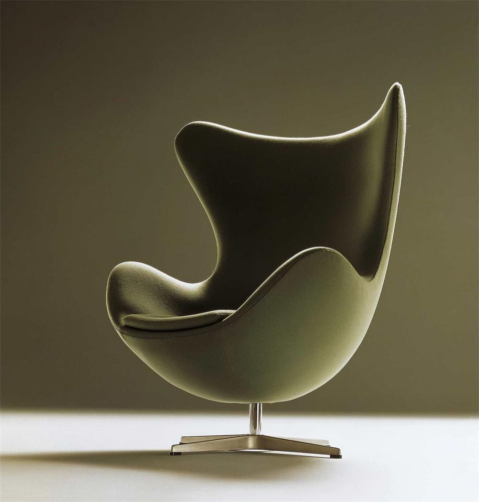 Egg Chair Gebraucht Wohnzimmerz Egg Sessel With Swan Chair Arne Jacobsen Swan Chair