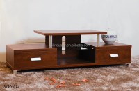 Wood Led Tv Table/tv Stand Design - Buy Lcd Tv Table ...