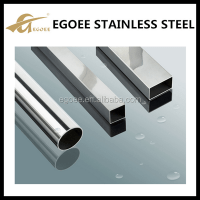 Sus 304 Stainless Steel Pipe Weight - Buy Stainless Steel ...