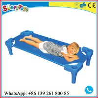 Children Beds/cheap Daycare Furniture Wholesale/ Daycare ...