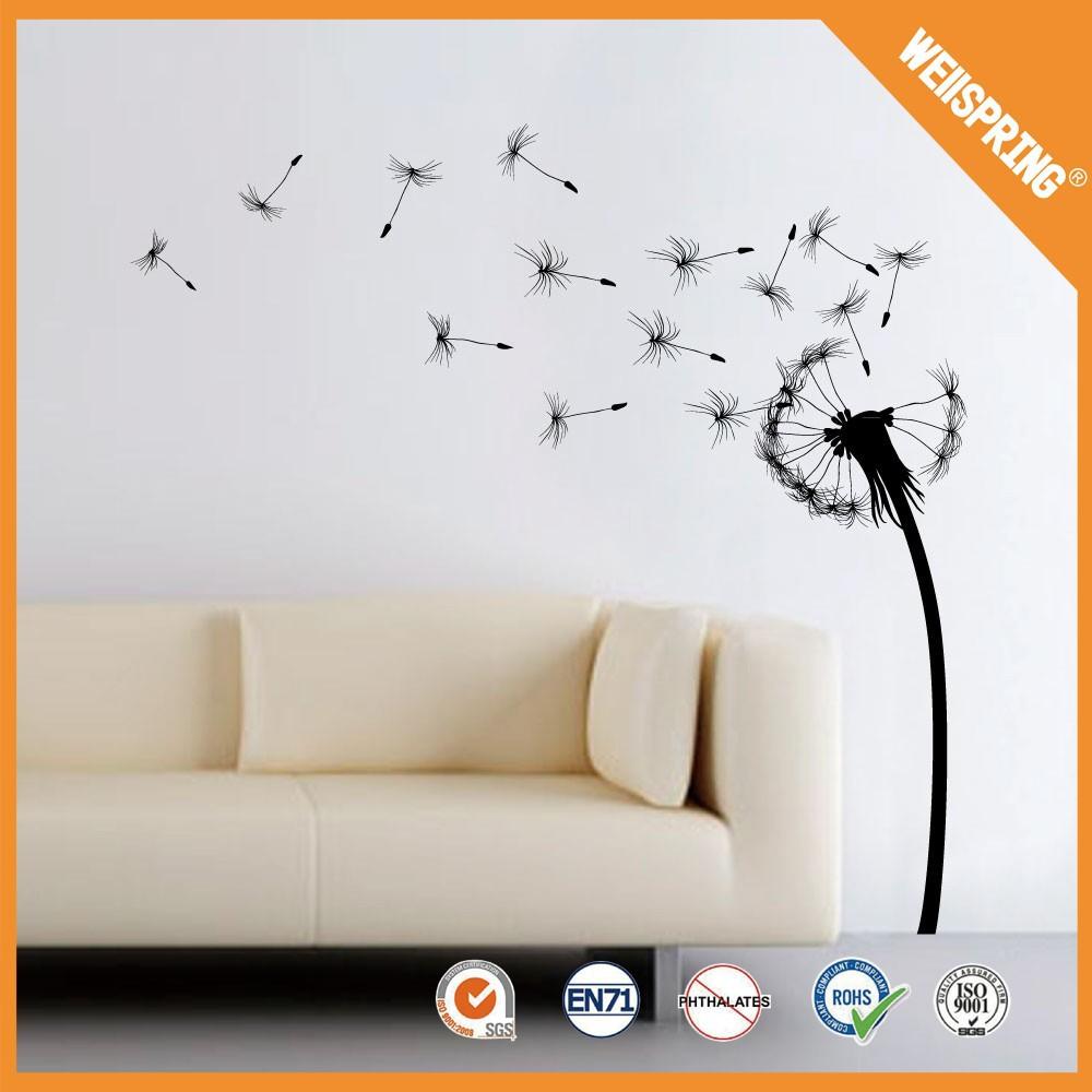 alibaba fashion wall stickers china home decor removable wall sticker fine china tea set wall sticker wall stickers