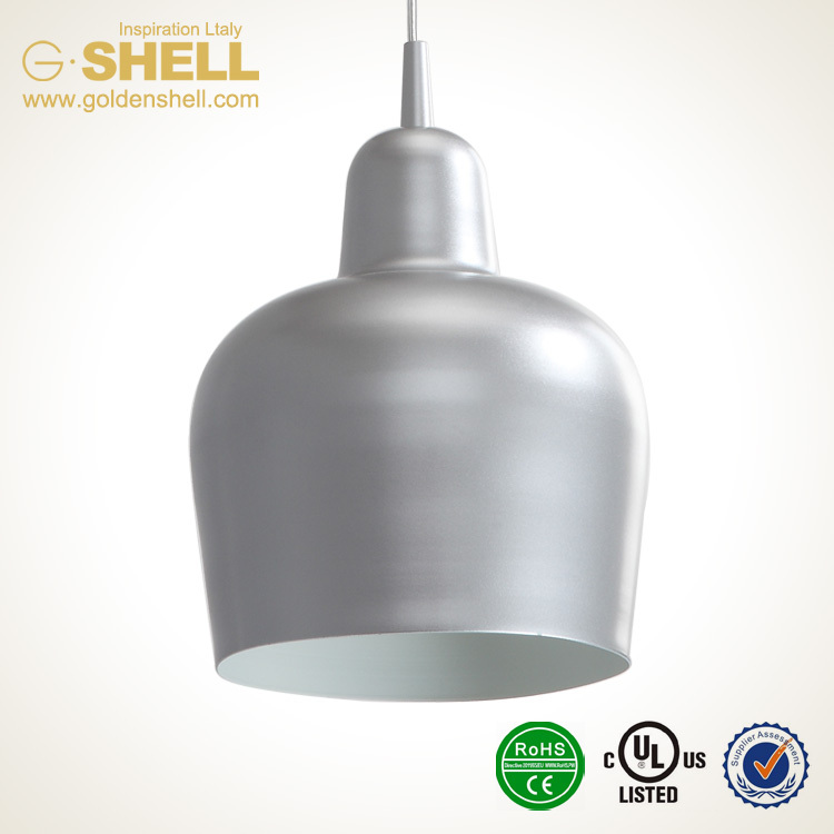 Cfl modern kitchen island pendant light fixtures buy