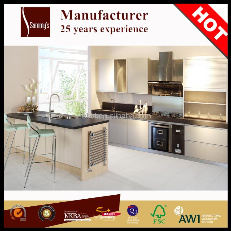 modern kitchen design kitchen cabinet price kitchen cupboard wooden modern kitchen design kitchen cabinet price kitchen cupboard wooden