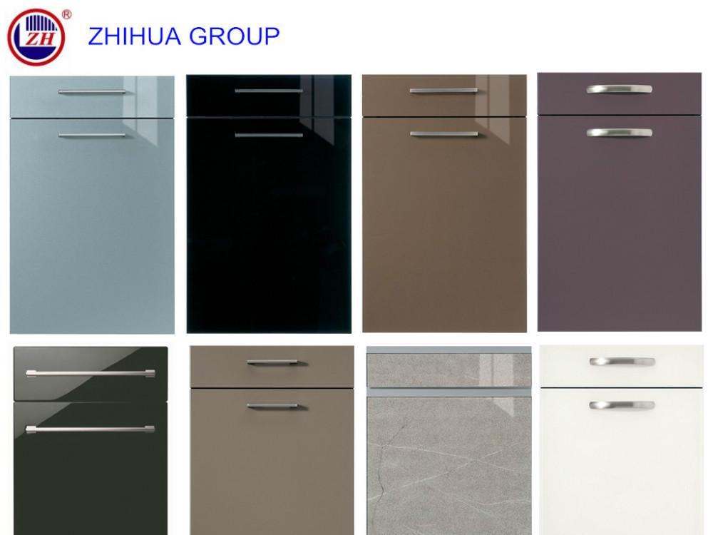 acrylic kitchen cabinet door cheap buy acrylic kitchen cabinet door cheap kitchen cabinet door buy kitchen cabinet door cabinet doors