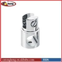 Ceiling Box With Hanger Bar, Ceiling, Free Engine Image ...