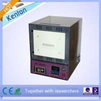 Small Smelting Induction Melting Furnace For Sale - Buy ...