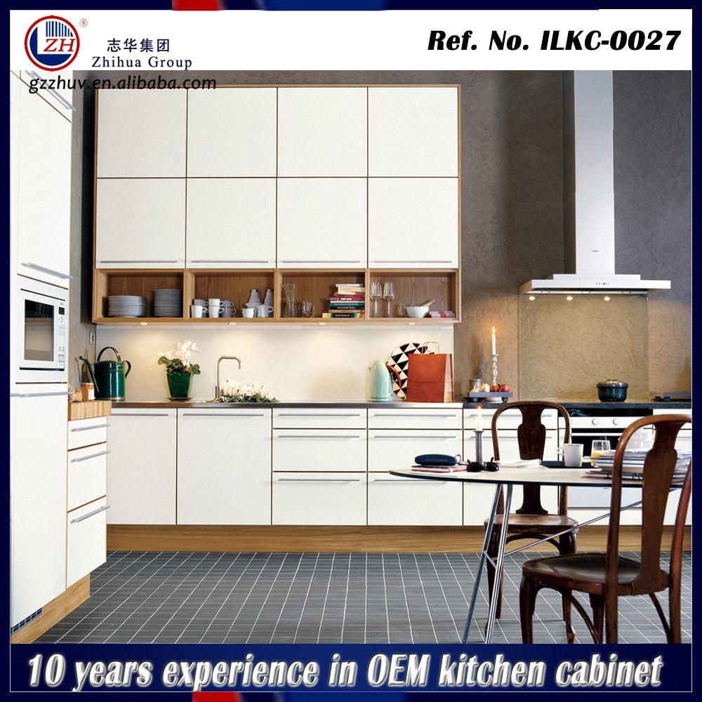 kitchen designs modular kitchen designs modern wood kitchen cabinet modern kitchen design kitchen cabinet price kitchen cupboard wooden