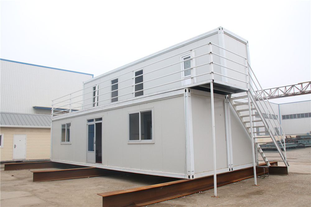 designed container standard home floor plans cabins modular home prices log home companies buy modular home