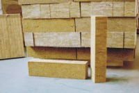 Lowe's Insulation Panels - Bing images