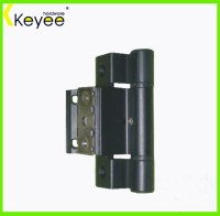 Superior Quality Door And Window Hinge Kbh067 - Buy Cheap ...