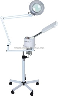 Cheap Facial Steamer With Magnifier Lamp - Buy Facial ...