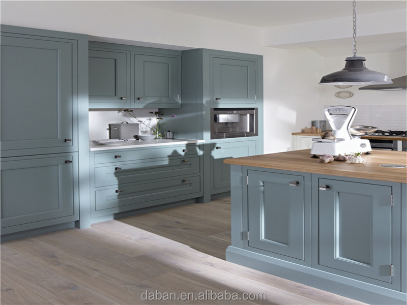 modern kitchen designs prices picture ideas kitchen remodel modern kitchen design kitchen cabinet price kitchen cupboard wooden
