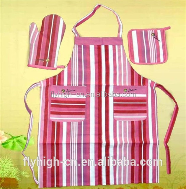design apron kitchen apron set cooking apron buy kitchen apron kitchen aprons easier clean kitchen aprons