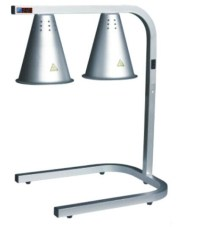 Food Warming Lamp/food Warmer For Catering/food Warmer ...