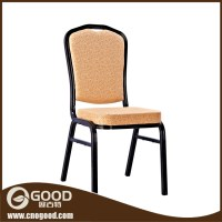 Luxury Rental Banquet Chairs Used Hotel Chairs For Sale ...