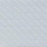 Non Slip Ceramic Floor Tiles For Bathroom