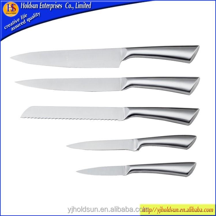 kitchen knife brands buy kitchen knife brands product alibaba kitchen knife brands buy kitchen knife brands product alibaba