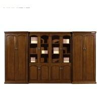 Office Filing Cabinet,Godrej 4 Drawer Steel Filing Cabinet