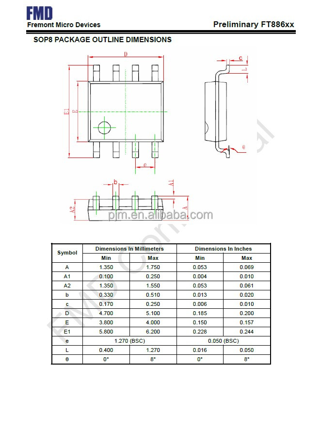 about integrated circuits images buy about integrated circuits