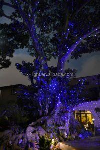 12v outdoor landscape lighting/led string landscape light ...