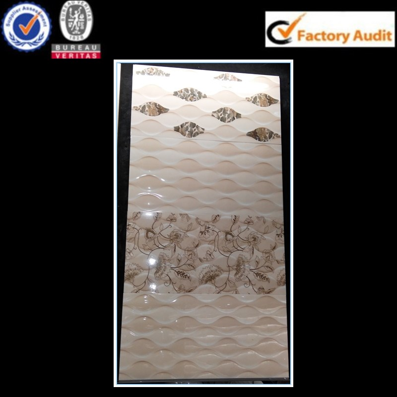 Wholesale Low Price Bathroom Wall Ceramic Tiles In Dubai Buy Bathroom Wall Ceramic Tiles
