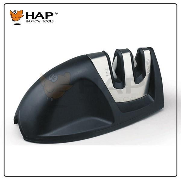 type kitchen knife sharpener buy mini knife sharppener kitchen knife types kitchen knives newhairstylesformen