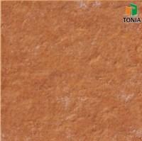 Different Types of Floor Tiles Brand Name Tonia Ceramic ...