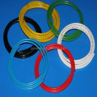 10mm Pvc Pipe With Ul Standard - Buy Pvc Pipe,Tubing,Ul ...