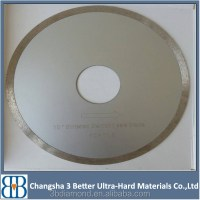 Ceramic,Tile Cutting Diamond Saw Blade Hot!!! - Buy ...