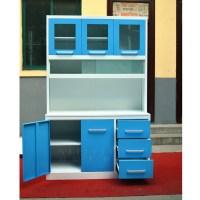Used Kitchen Furniture Mdf Kitchen Cabinet Modular Kitchen ...