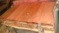 Flooring Plywood/ Wbp Plywood For Floor/ Waterproof Glue ...