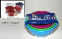 Salad Mixing Bowl,Kitchen Mixing Bowl - Buy Mixing Bowl ...