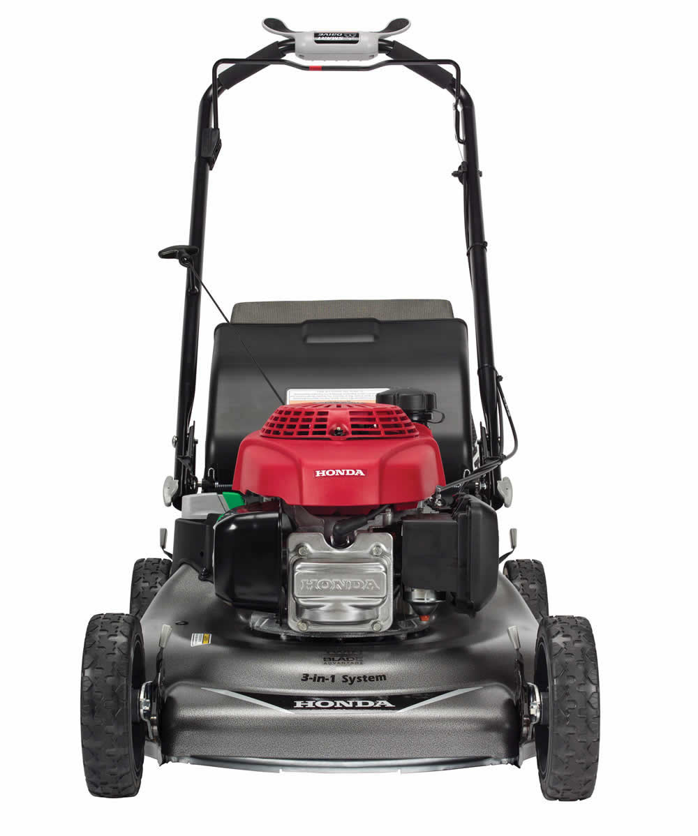 Perfect Honda Lawn Mower Merkamp Sales Service Honda Lawn Mower Merkamp Sales Service Radio Auction Honda Lawn Mower Oil How Much Honda Lawn Mower Oil Recommendation houzz-02 Honda Lawn Mower Oil