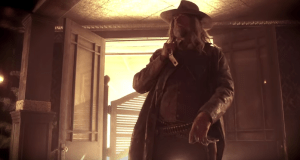 Saint_of_Killers_Preacher_Finish_The_Song