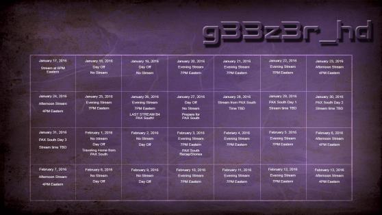 Stream-Calendar-011716-to-021316