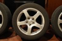 2016 Toyota Rav4 Winter Tire Size   Upcomingcarshq.com