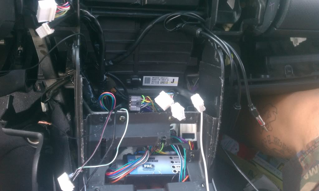 saapni com pac 07 infiniti harness for auto electrical wiring diagram pac roem nis2 wiring diagram 28 wiring diagram images