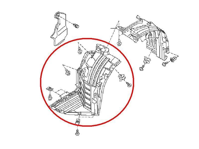 infiniti g35 fuse box diagram on 2006 infiniti g35 headlight fuse