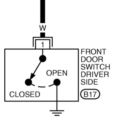 kenworth tail light wiring diagram