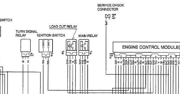 08 honda ruckus wiring diagram