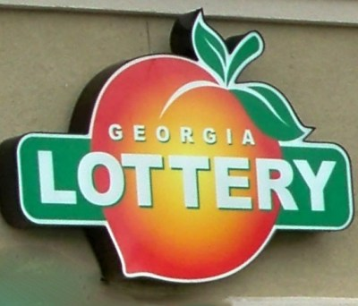 GTECH and Georgia Lottery roll out iLottery Games