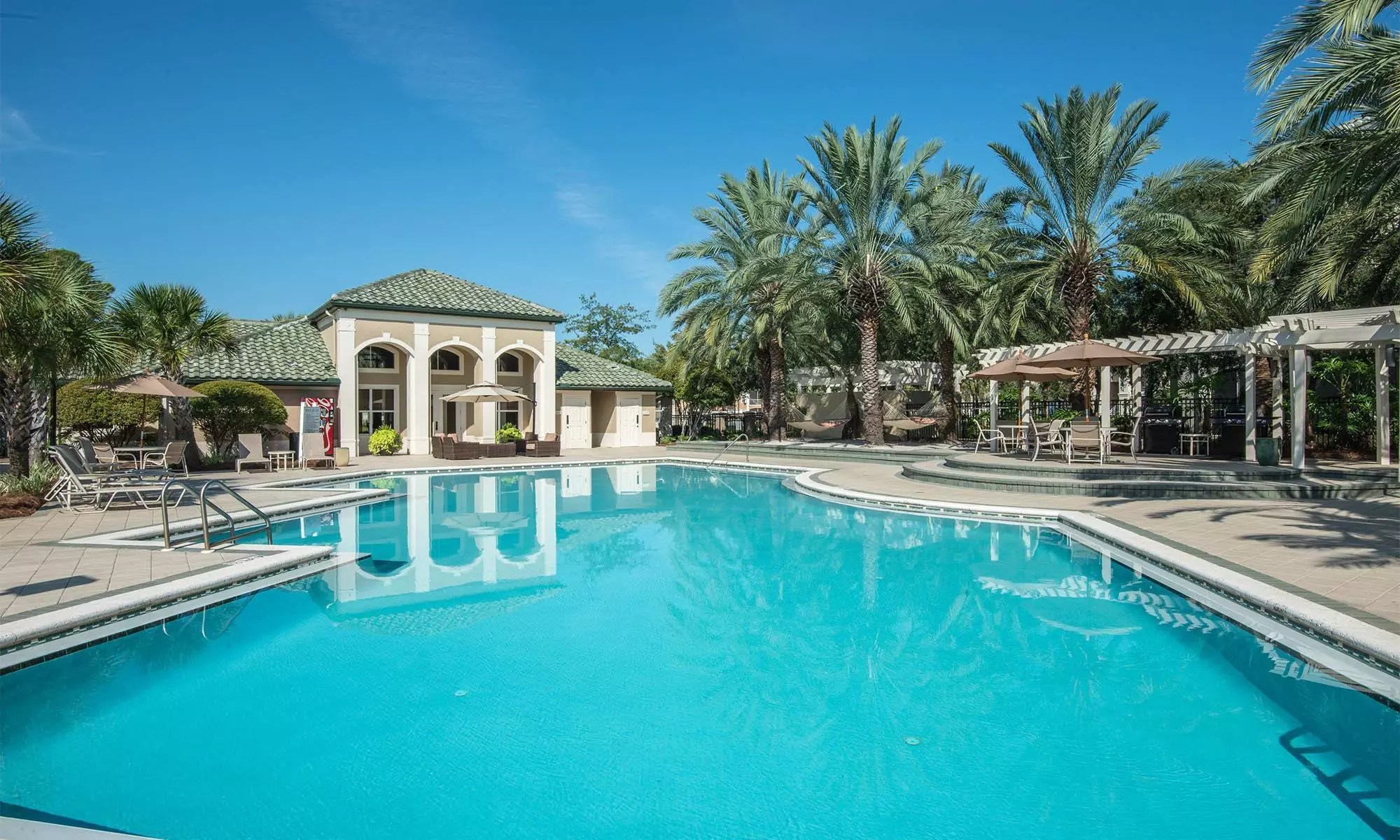 Destin Fl Apartments For Rent In Okaloosa County Legacy