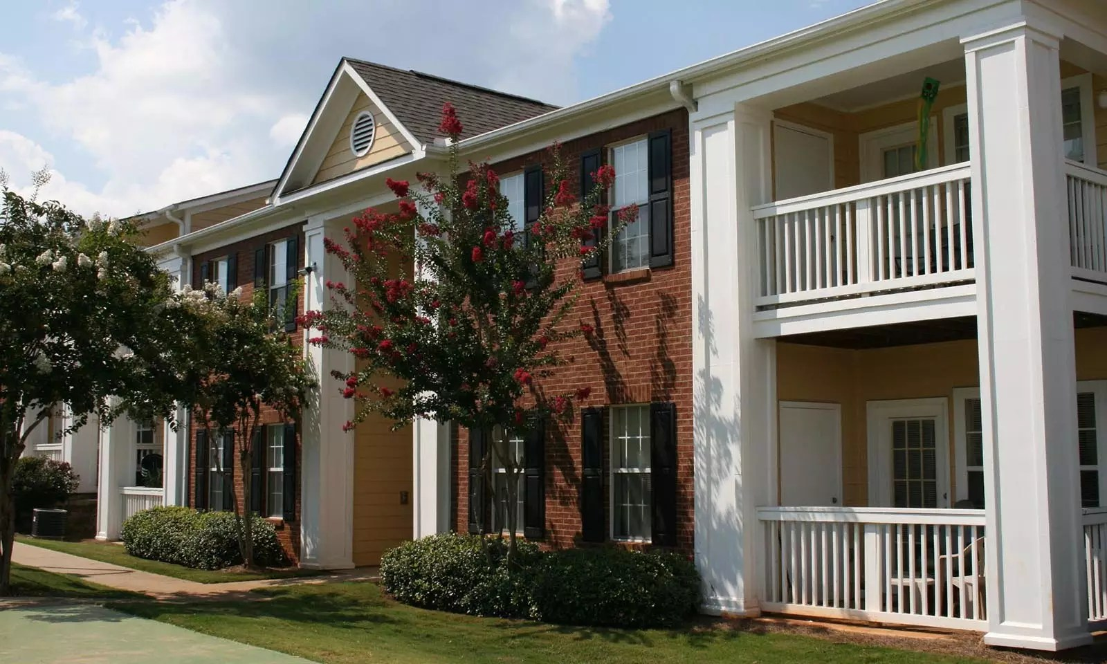 Garage Apartment For Rent In Dallas Dallas Ga Apartments For Rent In Paulding County Magnolia