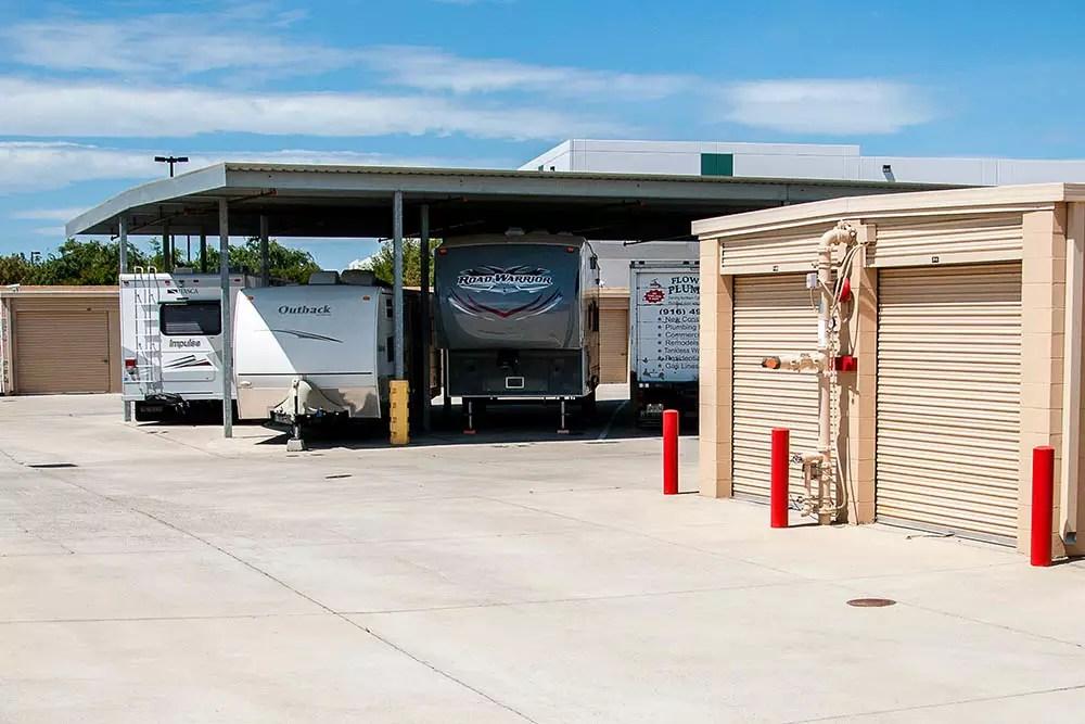 Storage Facilities In Elk Grove California Dandk Organizer