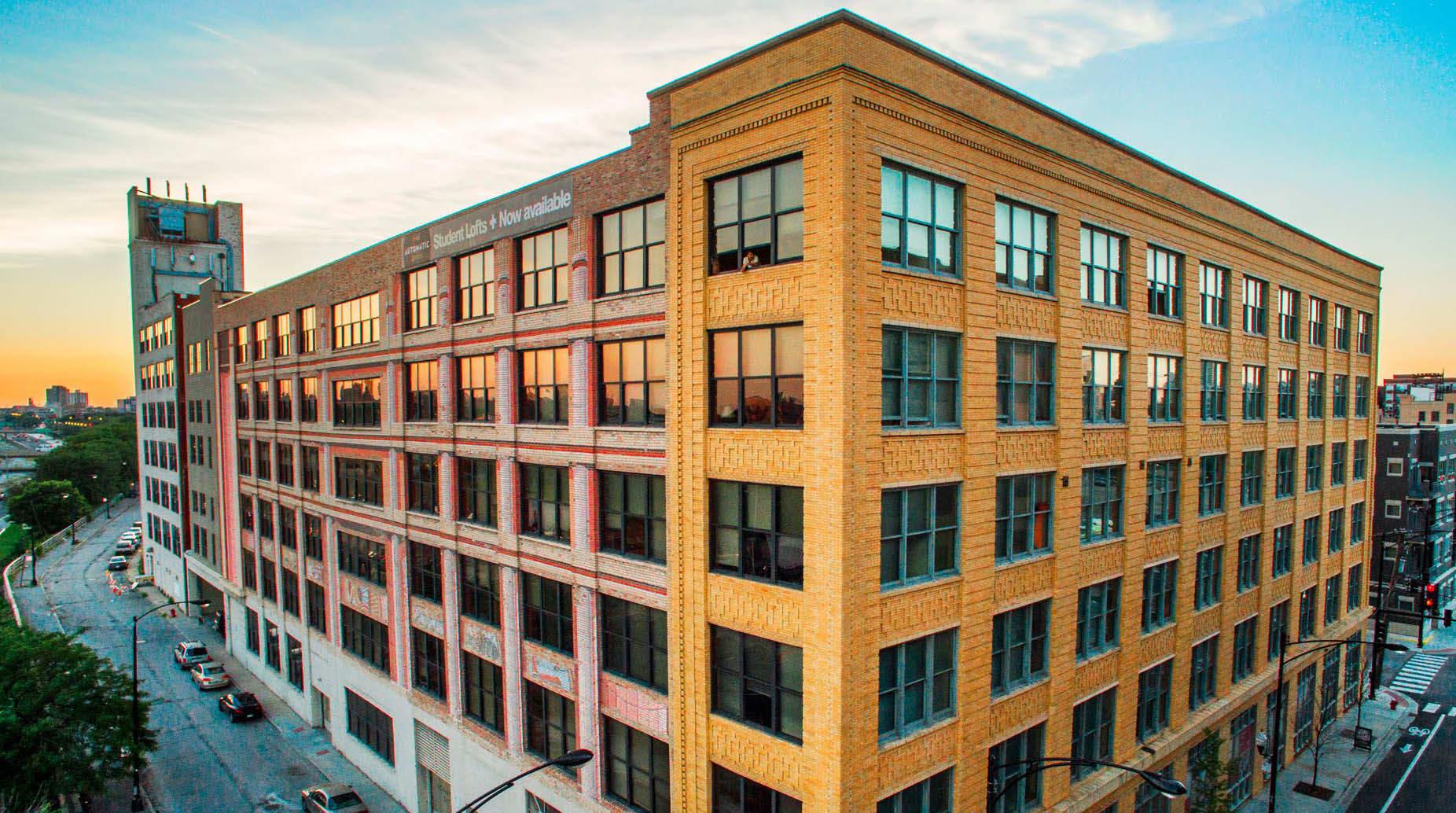 Fullsize Of Houses For Rent In Chicago
